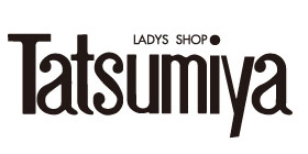 Tatsumiyaのロゴ画像
