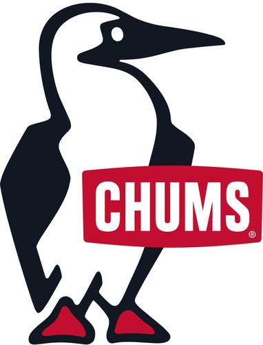 CHUMS POP UP SHOP‼️