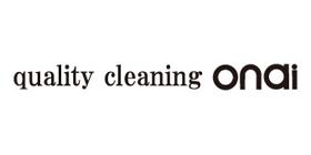 quality cleaning onaiのロゴ画像