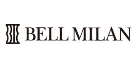 ベルミランのロゴ画像