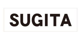 ブティックスギタのロゴ画像